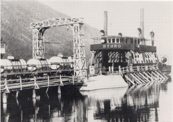 Kuvahaun tulos haulle Operaatio Gunnerside